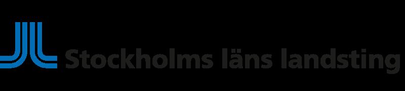 SLL - Stockholm läns landsting